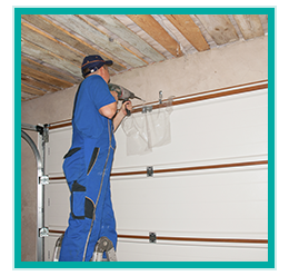;Garage Door Mobile Service Repair Union City, CA 510-356-0375