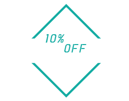 Garage Door Mobile Service Repair Union City, CA 510-356-0375