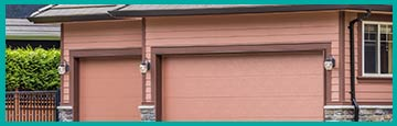 Garage Door Mobile Service Repair, Union City, CA 510-356-0375